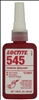 545? Thread Sealant -- 54531