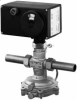 Flow Regulator -- Type 2488/5857