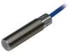Magnetic Field Sensor -- MC60-12GM50-1N
