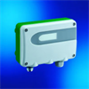 Temperature/humidity Transmitter with display -- 5618.10
