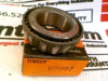 TAPERED ROLLER BEARING -- 7097