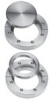 Conflat Flanges -- View Larger Image