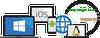 Microsoft .NET -- View Larger Image