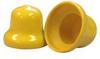 Masking Tapered Plugs -- DMVP0360B - Image