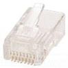 Modular Plug -- 30-8968-100 - Image