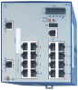 Switches, Hubs -- 1797-1055-ND -Image