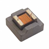 Fixed Inductors -- PM1008S-151M-RC-ND -Image