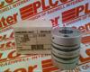ZERO MAX INC SC050-1INX1IN ( SERVOCLASS COUPLING SIZE 050 W/1.000 X 1.000 BORE ) -Image