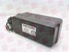 AMPROBE B2024 ( BATTERY PACK ) - Image