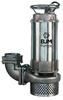 BJM High Head Dewatering Sump Pump -- JXHF -Image