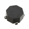 Arrays, Signal Transformers -- 513-1201-6-ND -Image