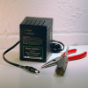 MHTX-7 NiMH Battery Charger