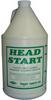Head Start Traffic Lane Cleaner PreSpray - Gal. -- HEADS1 -- View Larger Image