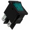 Rocker Switches -- 1091-1065-ND - Image