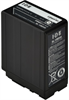 IDX SL-VBD50 Li-Ion Battery