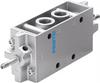 JMFH-5-1/2-S Solenoid valve -- 35548 -Image