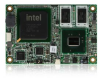 COM Express CPU Module with Onboard Intel Atom N455 Processor -- NanoCOM-LN