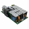 AC DC Converters -- 811-2716-ND - Image