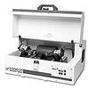 SPEX SamplePrep 8000D Dual Mixer/Mill -- sc-8000-D
