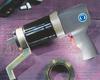 CLD Pneumatic Torque Multiplier