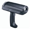 Cole-Parmer scope and laser sighting infrared thermometer; sighting type; dual lasers; class II laser -- EW-39800-02