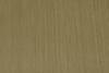 PTFE Coated Fiberglass Fabrics -- 33-10 - Image