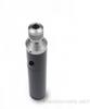 Olympus Borescope LED Light Source SPARK-OL -- Spark LED-OL
