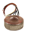 Power Transformers -- HM2450-ND -Image
