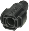 Photovoltaic (Solar Panel) Connectors -- 1704925-ND