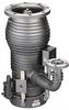 High Vacuum Diffusion Pump -- VHS-6 - Image