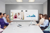 Web Conferencing -- TelePresence Management Suite