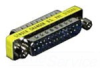 Connector Adapter -- 45-507 - Image