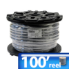 CONTROL CABLE 100ft 16AWG 18-COND FLEXIBLE UNSHIELDED -- V50212-100