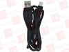 DWYER SPPM-CA ( SPPM-CA USB PC CABLE ) -Image