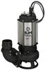 BJM Non-Clog Shredder Pump -- SKF -Image