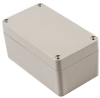 Boxes -- 164-RZ0373C-ND -Image