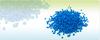 Plasticizers - Image