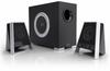 Altec Lansing VS2621 Computer Speaker System -- 80741
