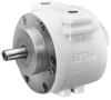 Non-Lubricated Air Motors -- NL52