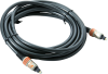 12 ft Optical Audio Cable -- 8415598 - Image