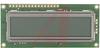 Module, LCD; 16 x 2 mm; 5 x 8; 5 V (Typ.); 12 mA (Typ.); -20 degC; degC -- 70127585