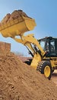 914G2 Wheel Loader - Image