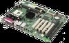 Socket 478 Pentium® 4/Celeron® -- AIMB-740