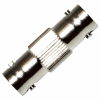 Coaxial Connectors (RF) - Adapters -- 314-1162-ND -Image
