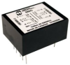 HAMMOND - 560E - Audio Transformer -- 720378