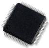 AUSTRIAMICROSYSTEMS - AS1120 - IC, LCD DRIVER, 46SEG, 5.5V, LQFP-64 -- 757756 - Image