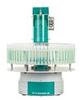 919 IC Autosampler Plus -- 2.919.0020