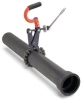 No. 226 In-Place Soil Pipe Cutter