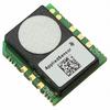Gas Sensors -- IAQ-COREC-ND -- View Larger Image