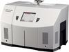 Portable Multi-function Leak Detector -- VS PR02